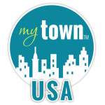 MyTownUSA-logo-final-med-tm copy