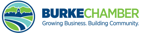 Wall Lumber Company-Member-of-Burke-County-Chamber-of-Commerce